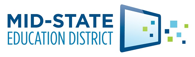 Mid State Education District